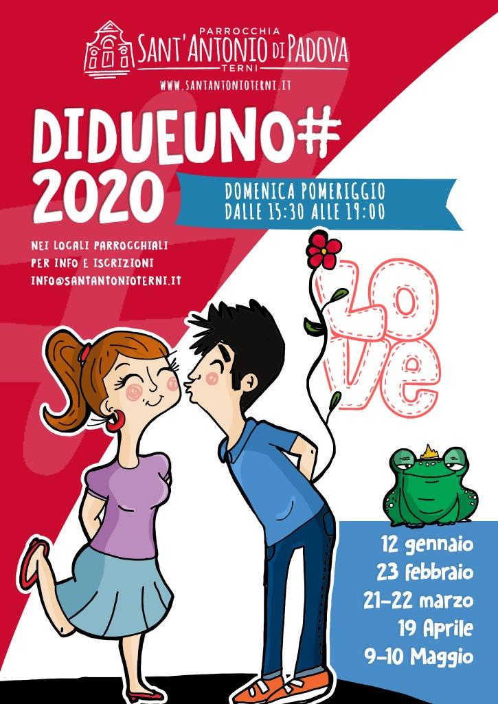 thumbnail of Locandina_didueuno_2020