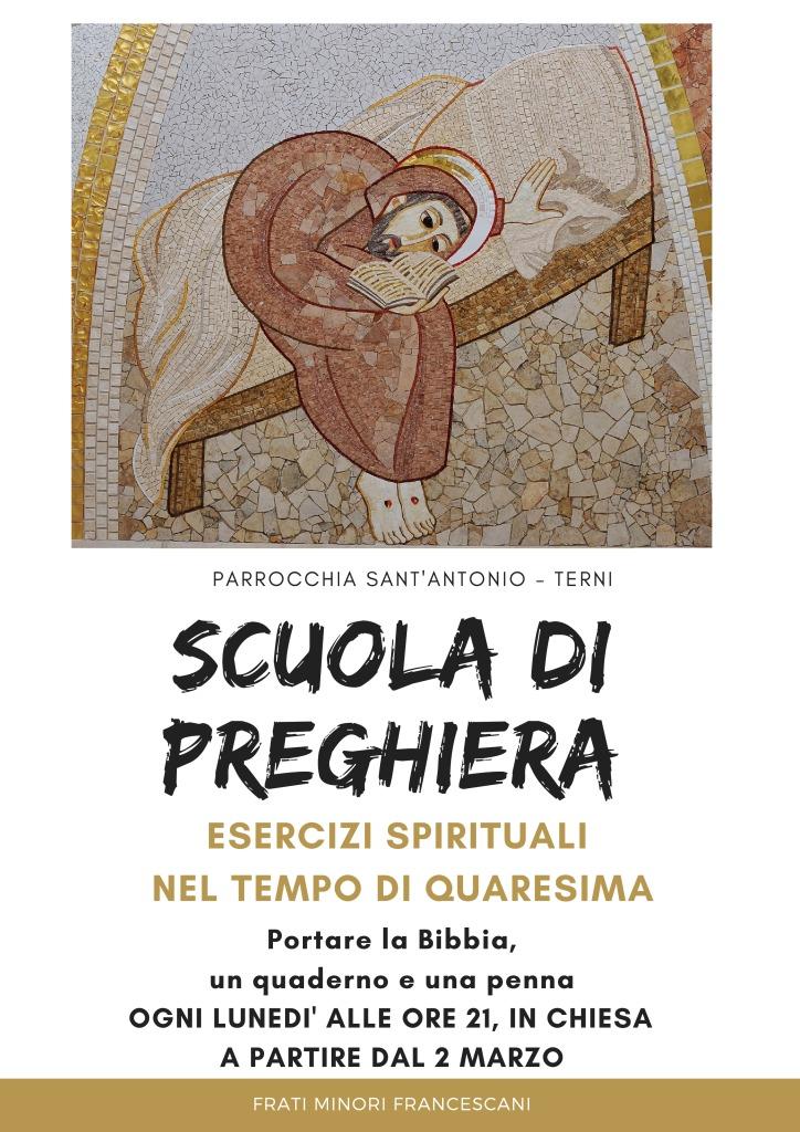 thumbnail of scuola preghiera 2020