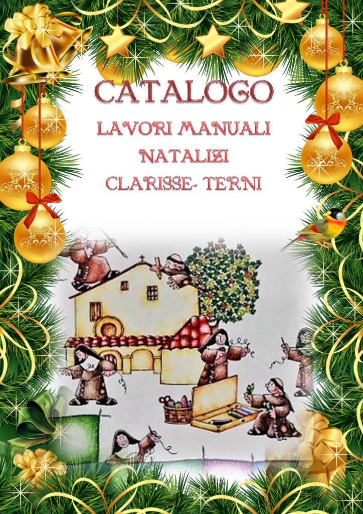 thumbnail of catalogo natale